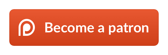 become a patron button