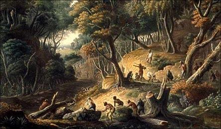 JamaicanMaroons