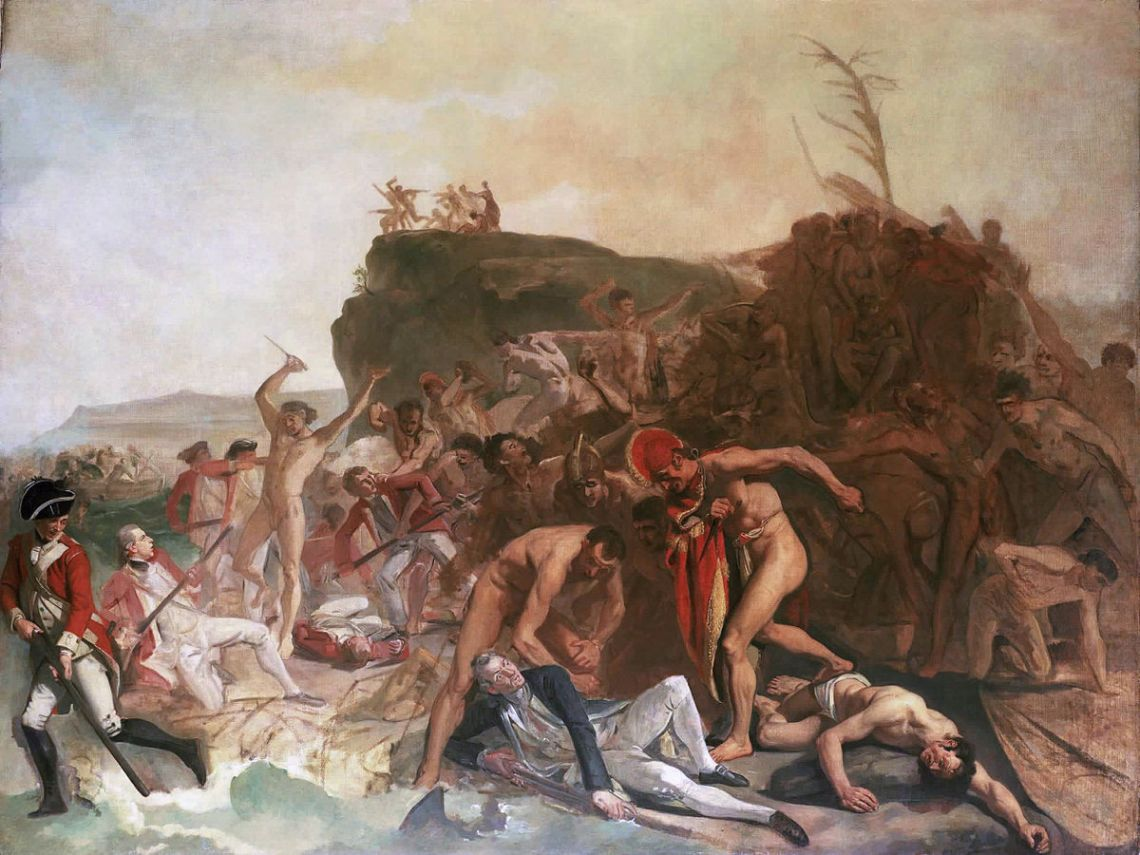 Death_of_Captain_Cook